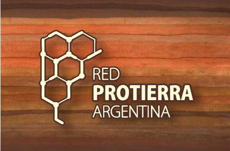 SUMATE a la Red Protierra Argentina
