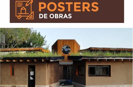 Vivienda y taller en Escobar, Provincia de Buenos Aires