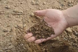 Protocolos de ensayo para la construcción con tierra